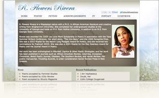 R. FLOWER RIVERA